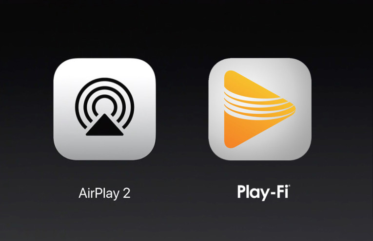 """DTS Play-Fi Now Supports AirPlay 2 and """"Works with HomePod"""