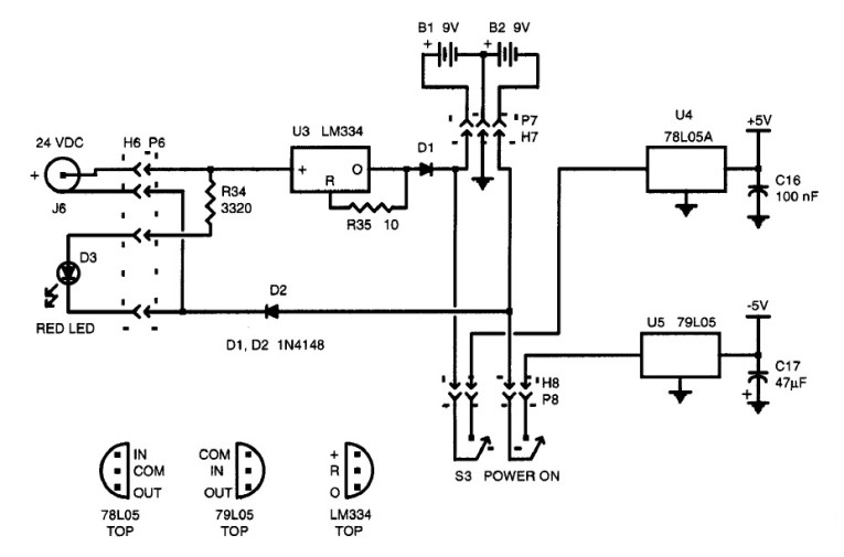 A High Performance Microphone Preamp | audioXpress