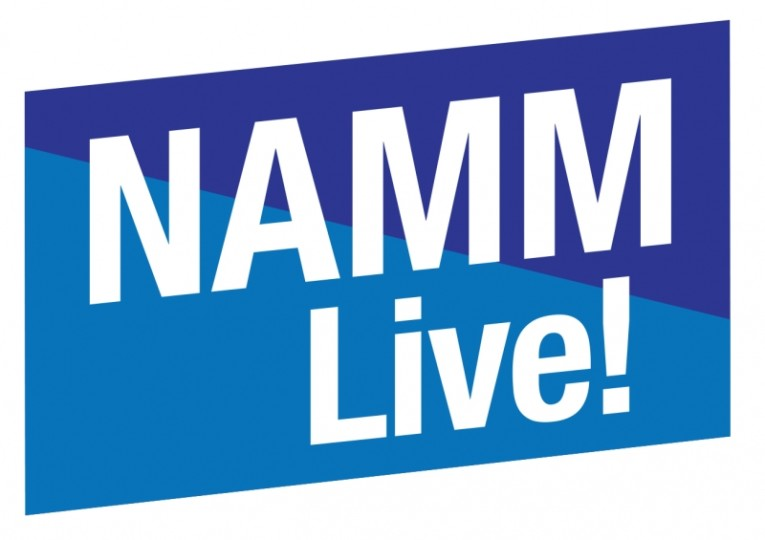 NAMM Announces Expansion and Enhanced Experiences for NAMM