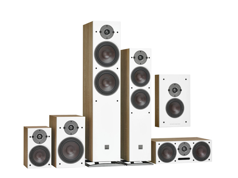 Best Home Theater In A Box 2020 Expert Imaging and Sound Association (EISA) Awards 2019 2020 in