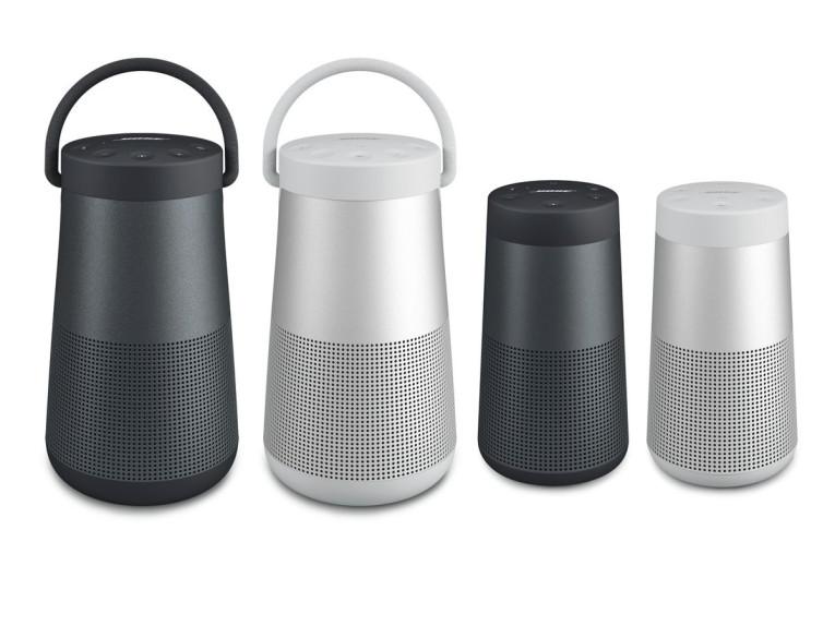 Afbeeldingsresultaat voor Bose SoundLink Portable Wireless