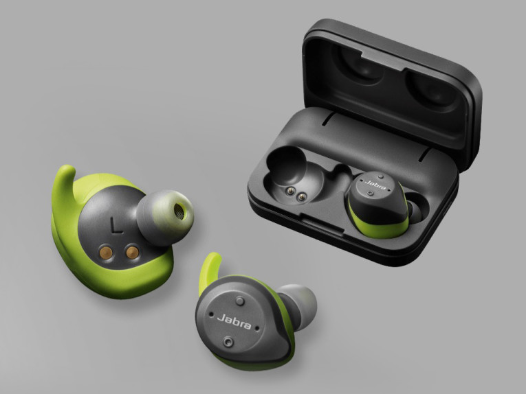 8f594bf6790 With this update, Jabra Elite Sport continues to be one of the most  technically advanced, true wireless sports earbuds currently available.