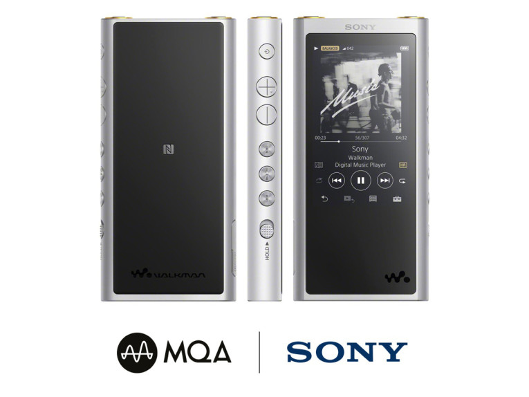 MQA Expands Global Reach On Smartphone, Portable Devices and