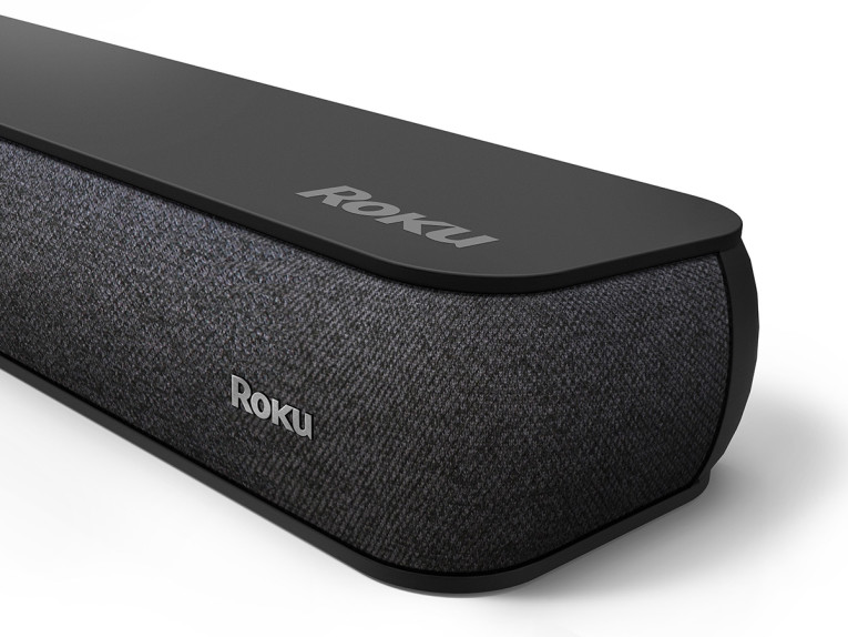 Roku Unveils Whole Home Entertainment OEM Licensing Program for ...