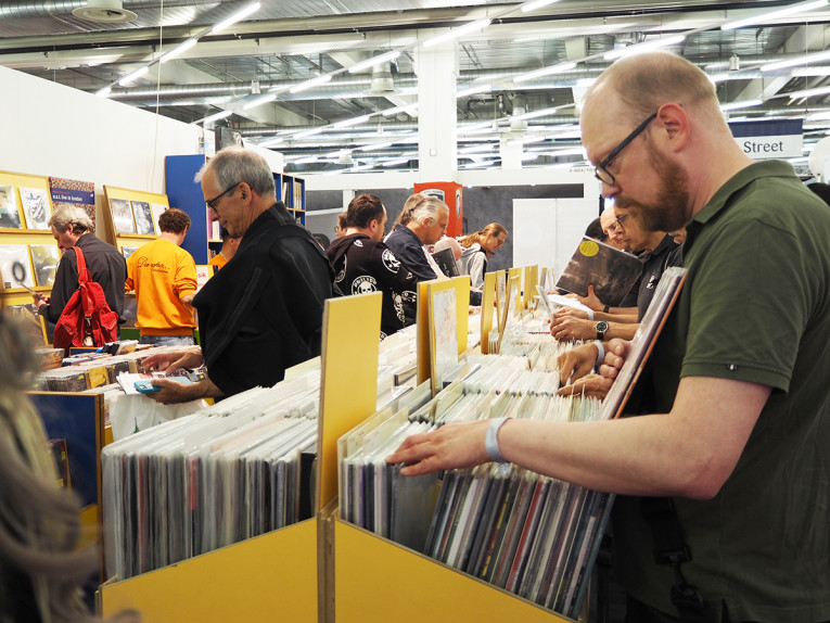 High End 2018 Report  Head-Spinning Sounds in Munich!   audioXpress