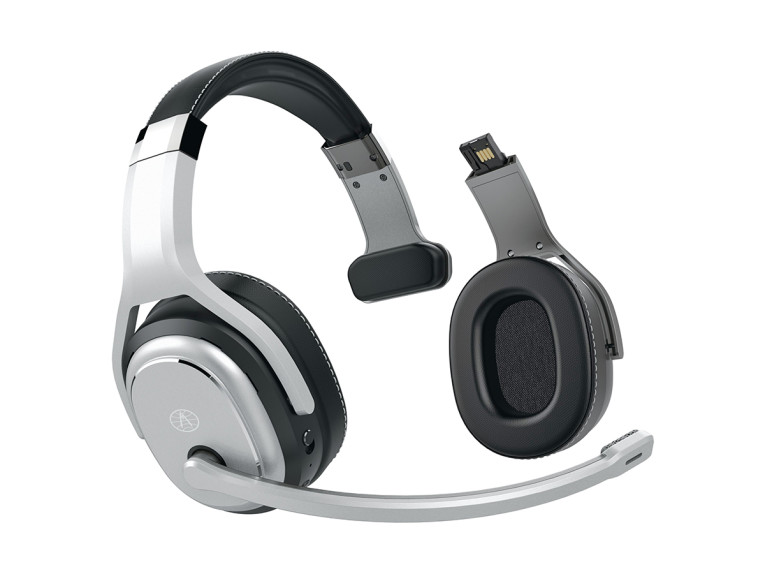 Rand McNally Introduces ClearDryve 200 2-in-1 Headphones for Pro