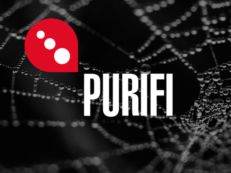 Purifi Audio: A Conversation About Amplifiers and Speakers | audioXpress