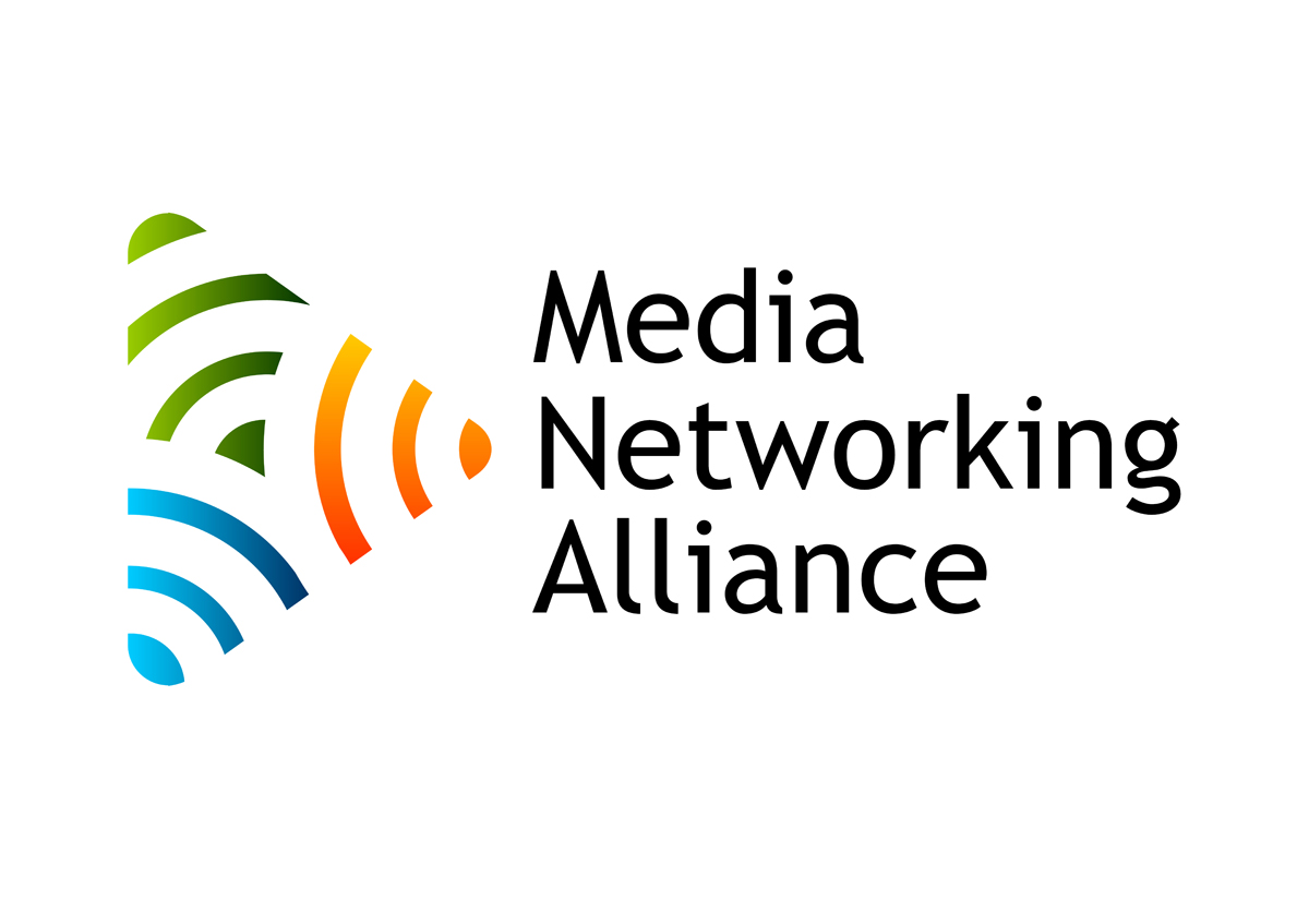 media networking alliance promotes aes67 at infocomm 2015