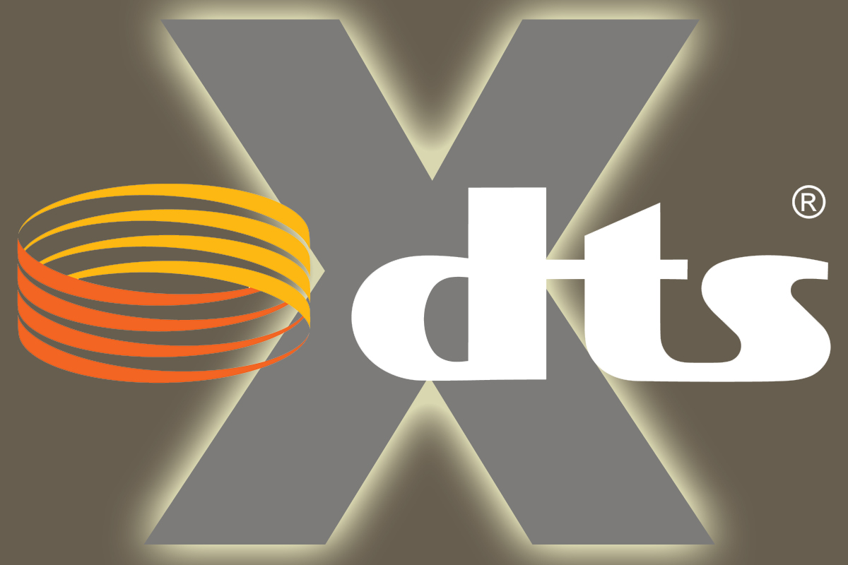 DTS Goes After Dolby Atmos With Its Own New Immersive Sound