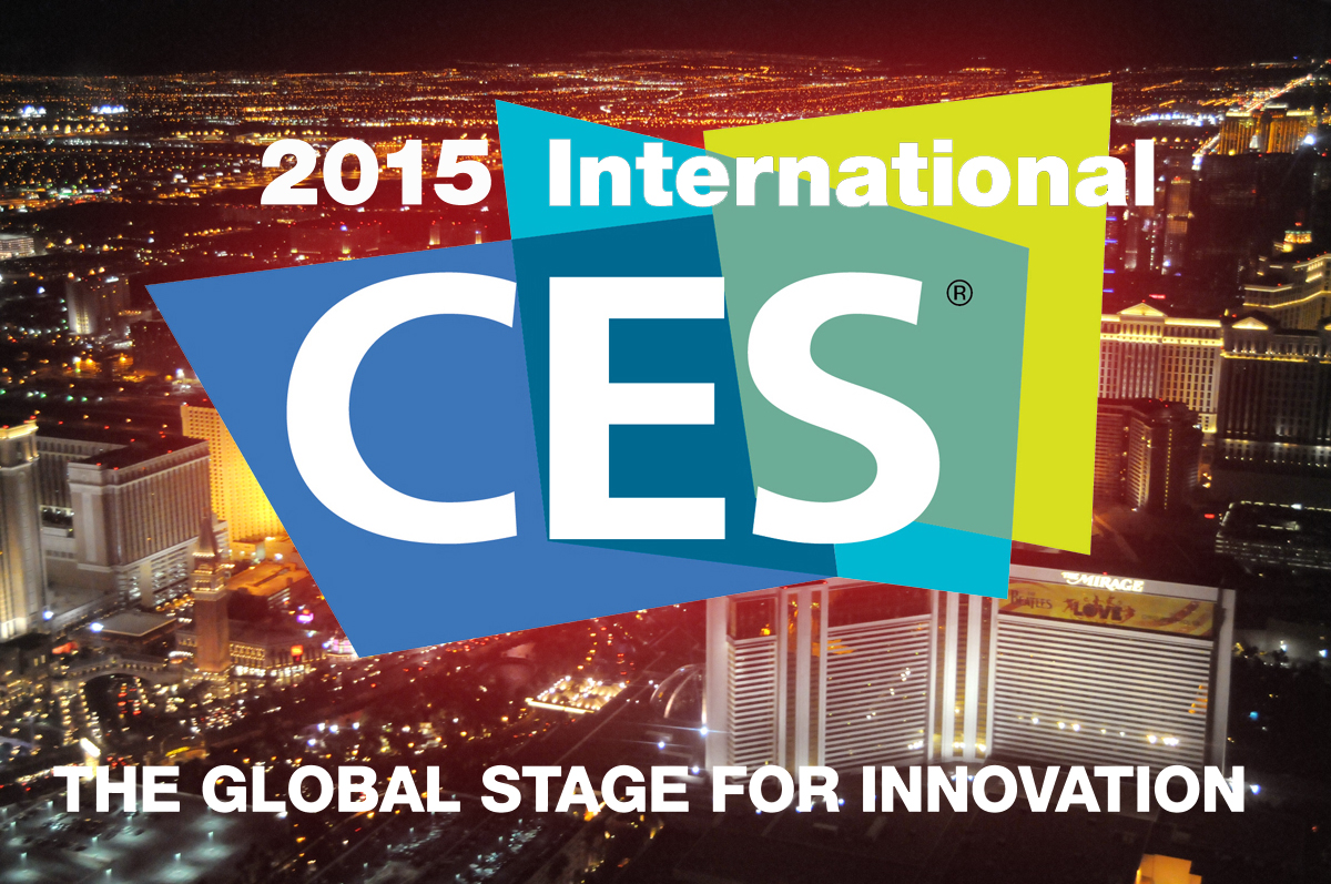 2015 Consumer Electronics Show Facts and Trends | audioXpress