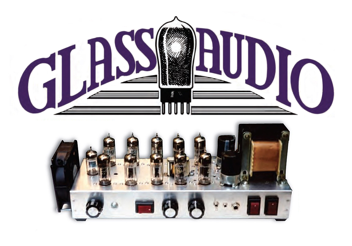 A Versatile Line Amp For Preamp Headphone And Power Use Audioxpress Audio Preamplifier Driver