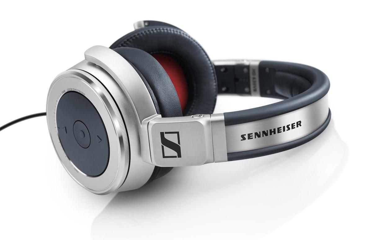 Sennheiser Launches Hd 630vb Closed Back Headphones Audioxpress 800 Dynamic Stereo Headphone