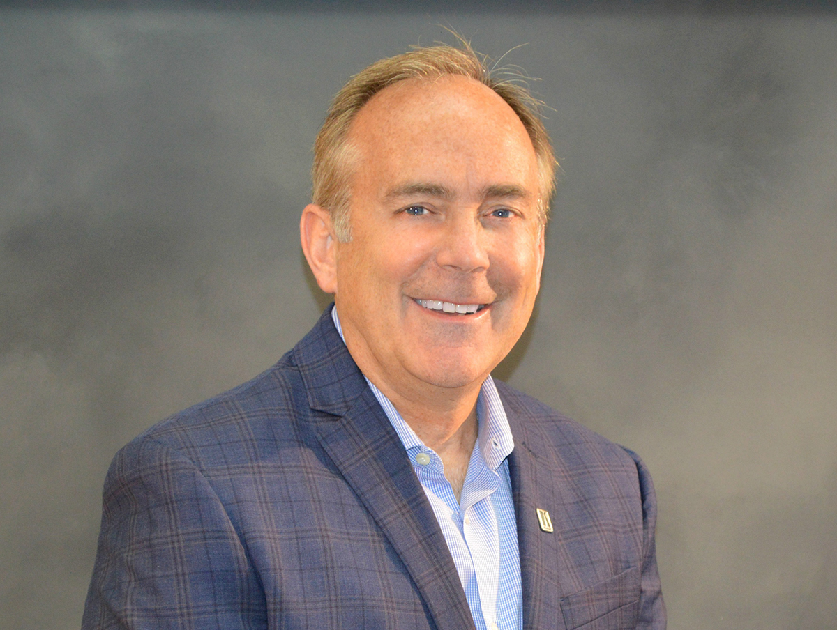 Kramer US Appoints New Chief Executive Officer