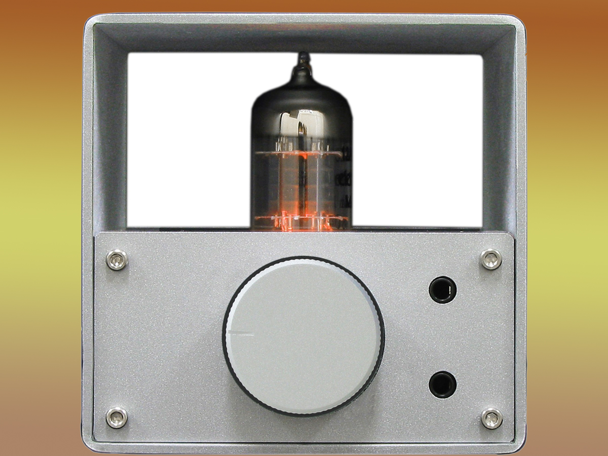 Four Hybrid Solid State Power Amplifiers Audioxpress Amp Circuit Is The Noninverting Amplifier A