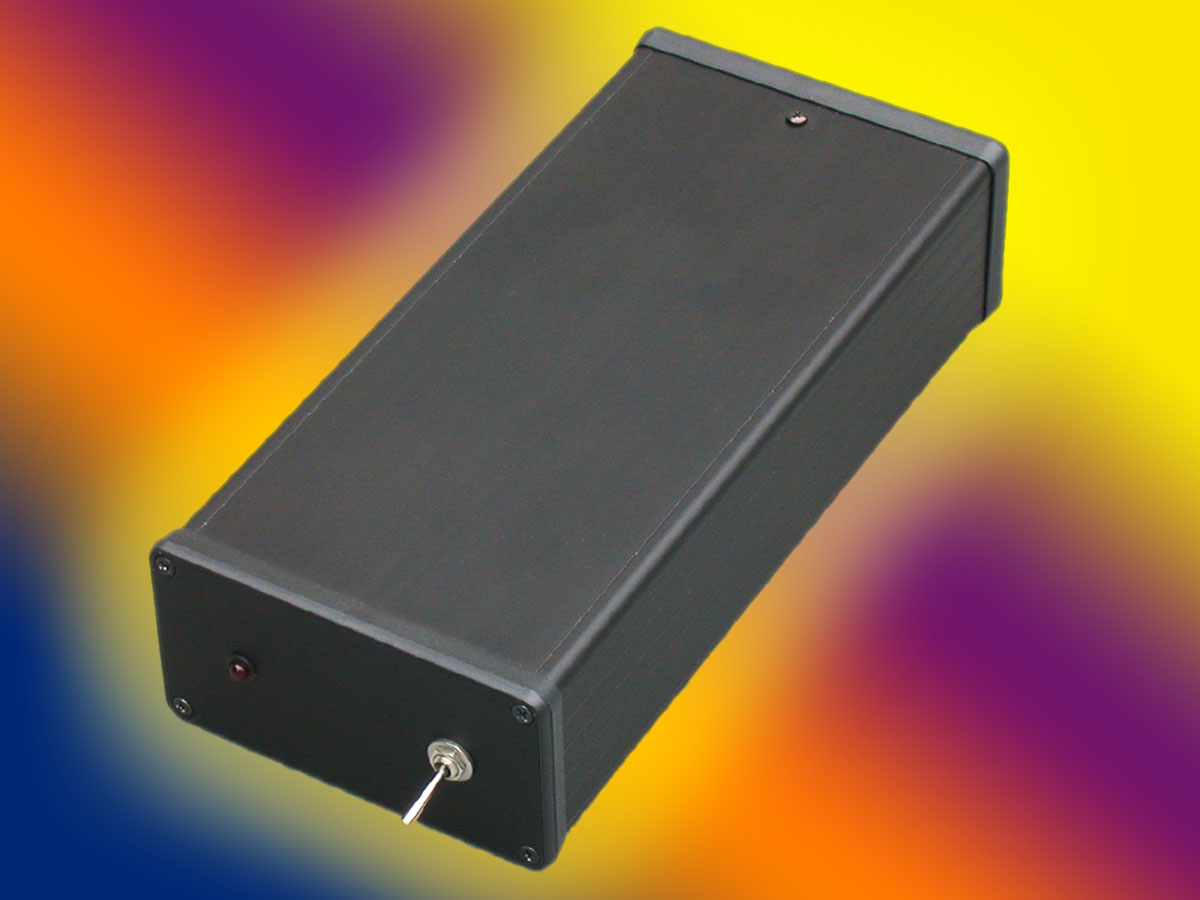 You Can Diy A 12 V Trigger Supply Audioxpress 120vac To 12vdc Power Using Voltage Regulator Lm7812ct Bridge