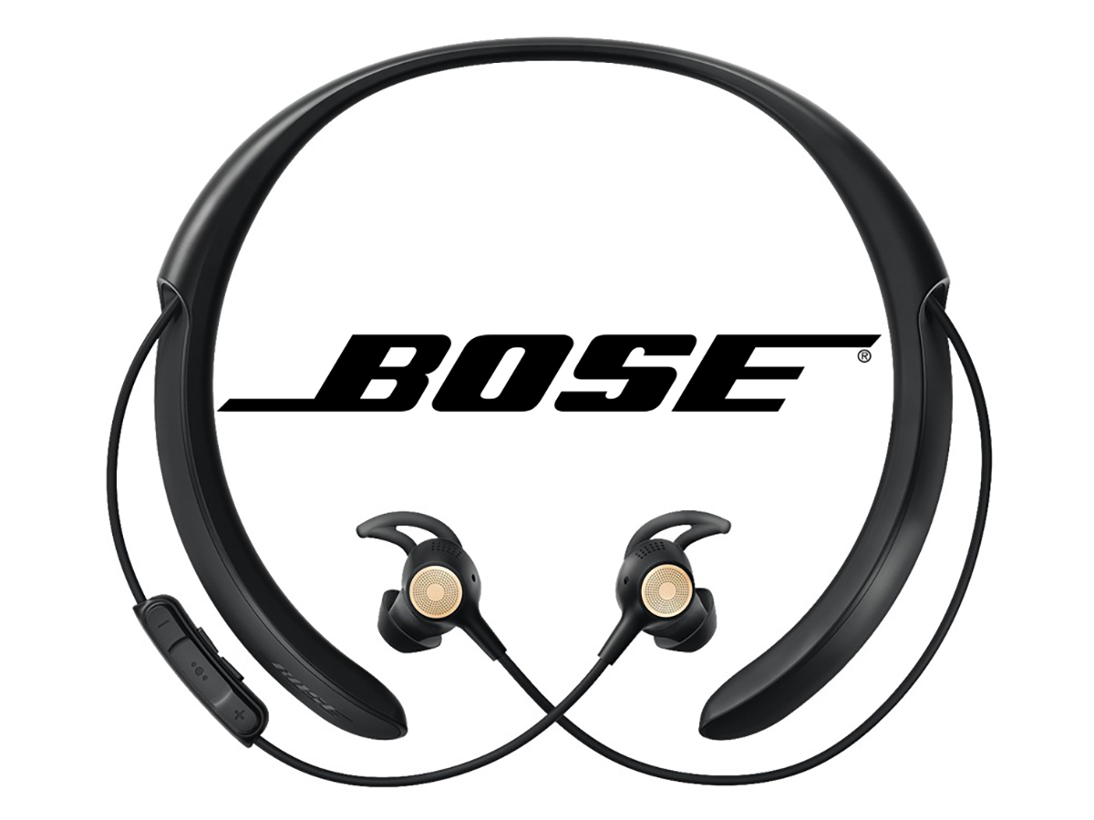 Bose Personal Hearing Device Fda Authorizes Bose Hearing