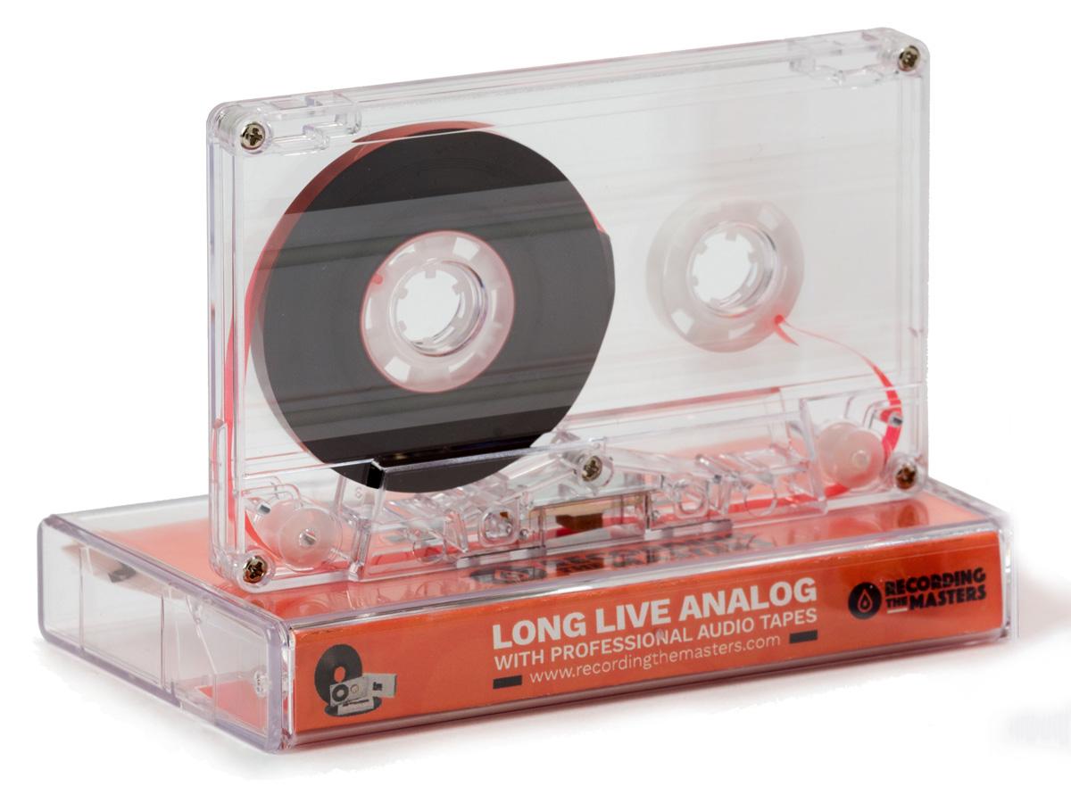 recordingthemasters launches new fox c 60 analog compact music