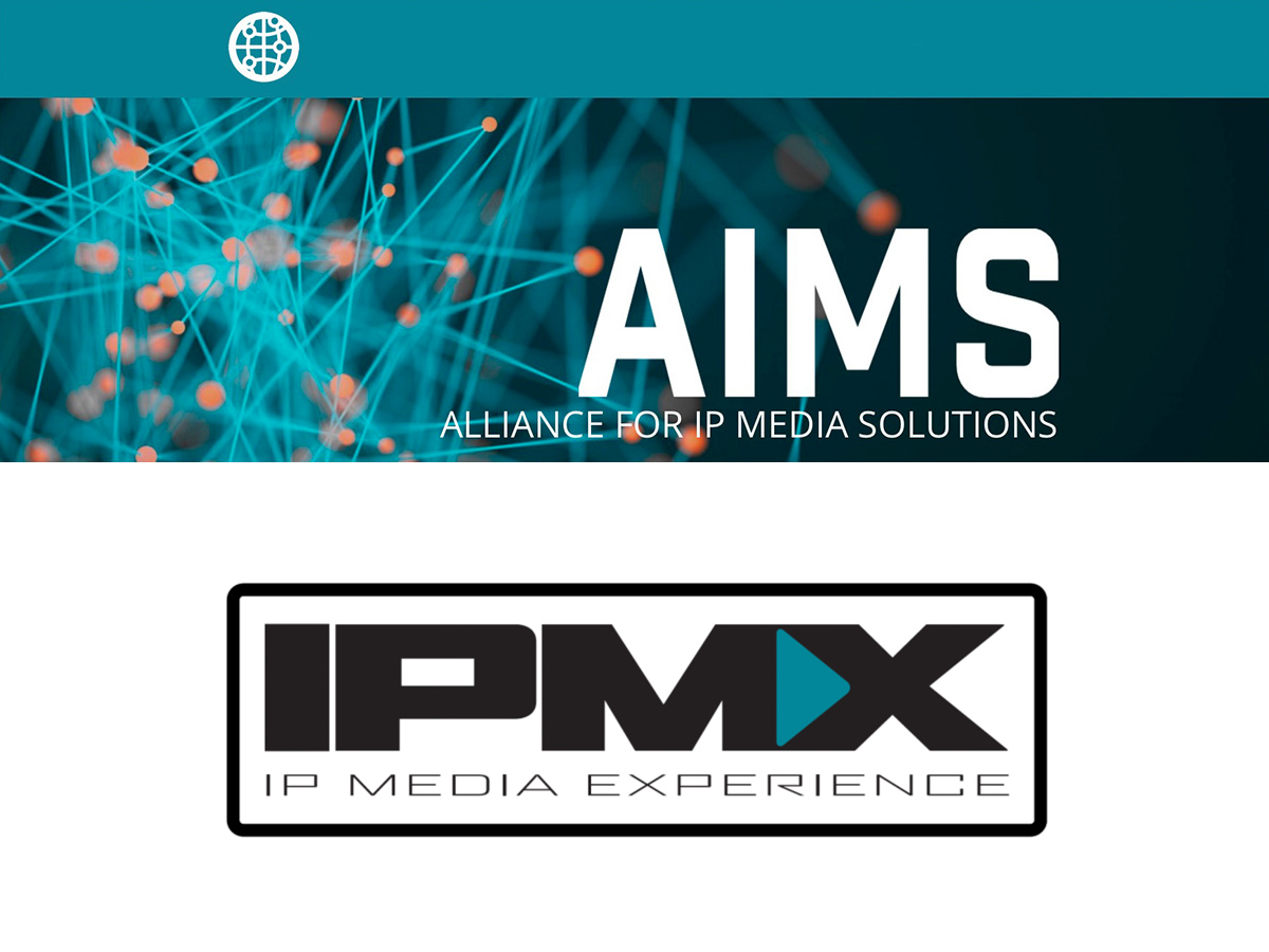 AIMS Welcomes Silex Insight as Newest ProAV Alliance Member