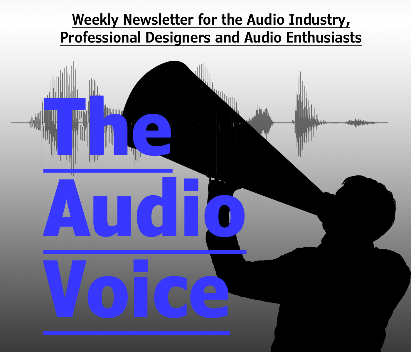 The Audio Voice Weekly Newsletter For Audioxpress And Coil Amplifier Classes From A To H Circuit Cellar Our Addresses Interests Of Both Readership Communities Industry News Trends
