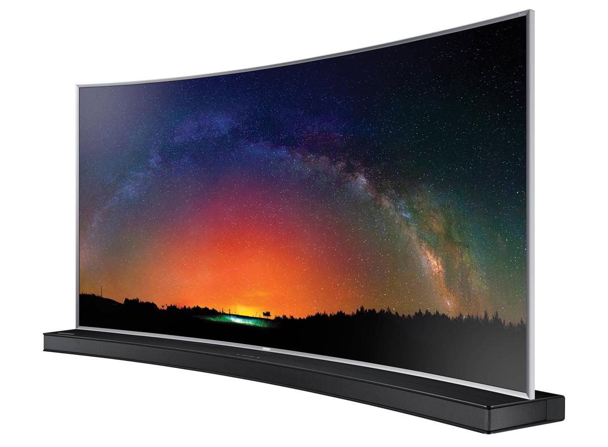 купить телевизор цена