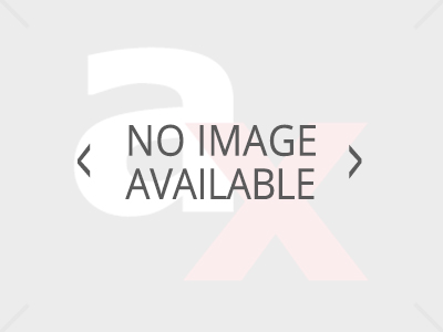 Legacy Audio - Building the World s Finest Audio Systems