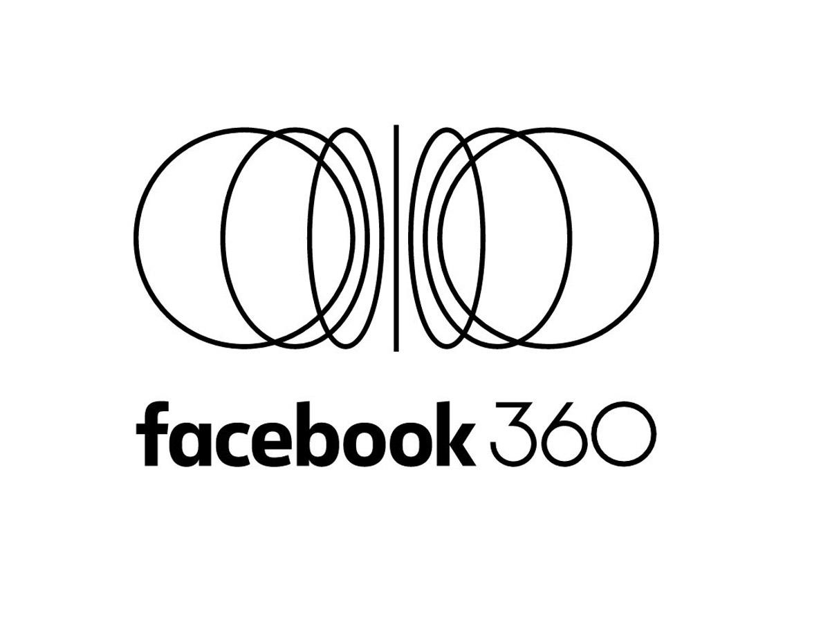 facebook 360 immersive media production workshop at aes