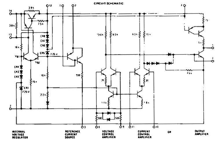 t reg a high voltage regulator for tube amps audioxpress rh audioxpress com