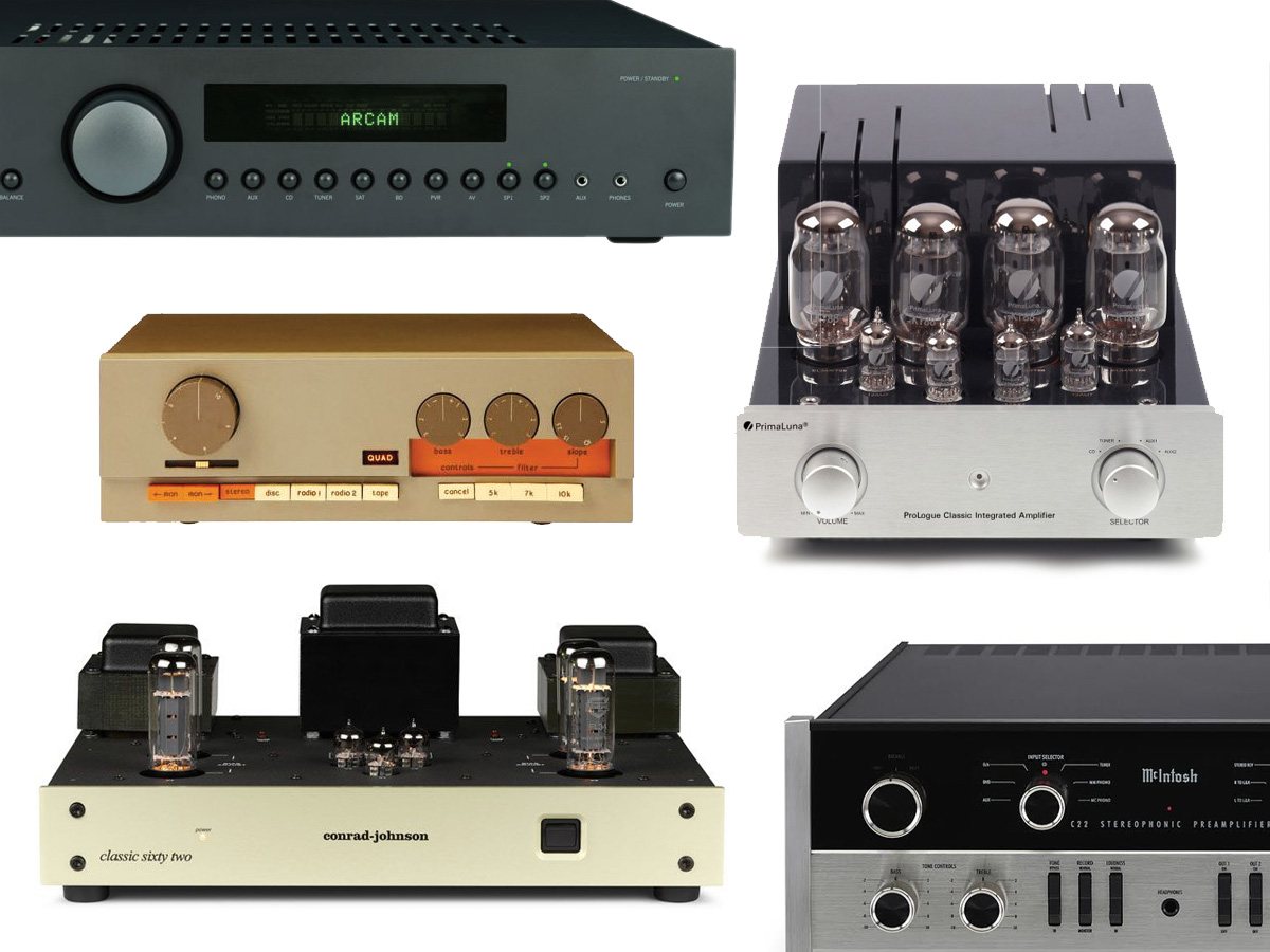 differences in amp sound how do we find the truth? audioxpressdifferences in amp sound how do we find the truth?