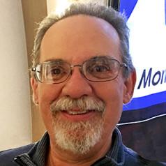Stuart Yaniger
