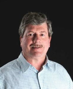 Larry Pexton