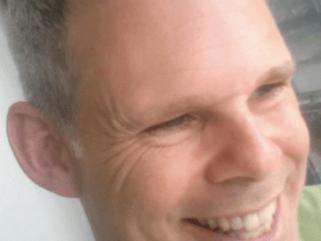 Q&A: Interview with Bob Katz - Founder Revolution Acoustics