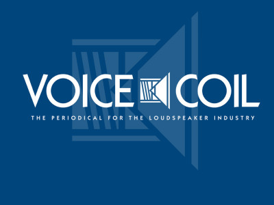Happy 28th Birthday Voice Coil - November 2014 Edition Online