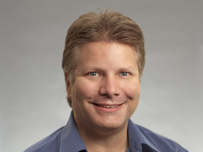 Meyer Sound Names John McMahon New VP of Solutions and Strategy