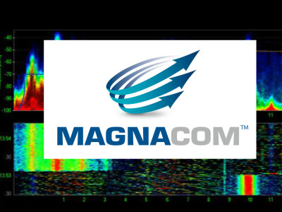 MagnaCom WAM Modulation Technology Wins 2015 CES Innovations Award