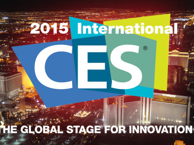 2015 Consumer Electronics Show Facts and Trends