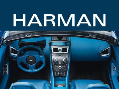 Harman to Acquire Bang & Olufsen's Automotive Audio Business