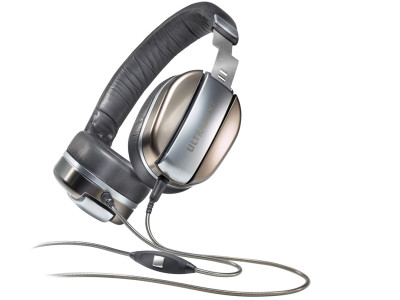 Ultrasone Releases Edition M Portable Reference Headphones