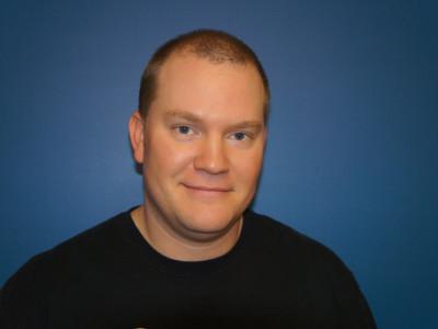 Mackie Promotes Jon Rundle to Product Management