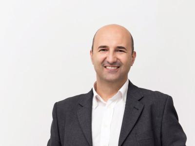 Minnetonka Audio adds Experienced Broadcast Audio Pro Alessandro Travaglini to R&D Team