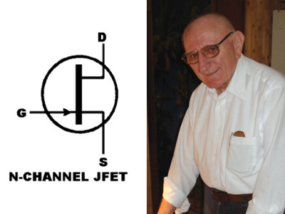 JFETs: The New Frontier, Part 1