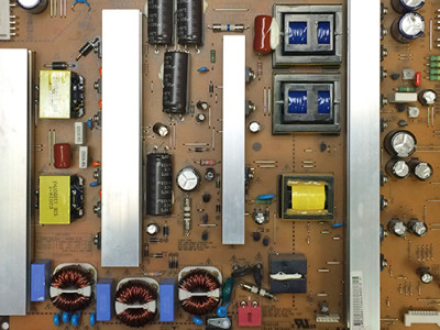 Choosing and Using Electronic Parts: A Survival Guide, Part 1