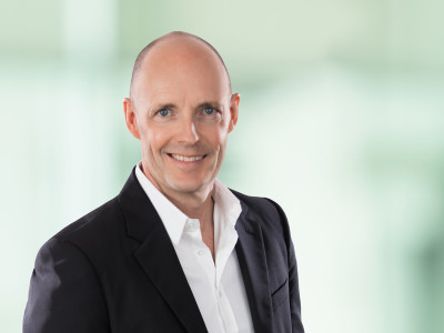 Bang & Olufsen Appoints Henrik Clausen as New CEO