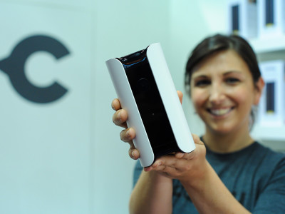 Voice Heralds Next Generation Features in Wireless Speakers and Smart Home Applications