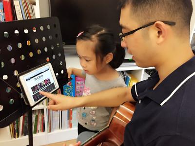 "Harman and Little Kids Rock Launch ""Jam Zone"" Online Music Hub"