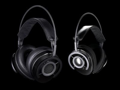 AudioQuest Announces New NightHawk Carbon and NightOwl Carbon Headphones