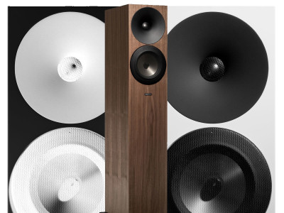 Comparing Speakers and Level Matched A/B Comparisons