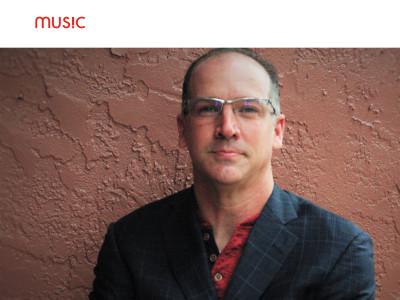 MUSIC Appoints Van Williamson to Lead Installed Sound Market Efforts