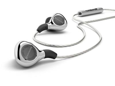 beyerdynamic Unveils New Xelento Remote Tesla In-ear Headphones