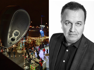 Powersoft Takes its Deva Division to the Next Level with Appointment of Karl Kahlau