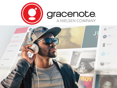 Gracenote Unveils New Much-Improved Connected Music Metadata Databases